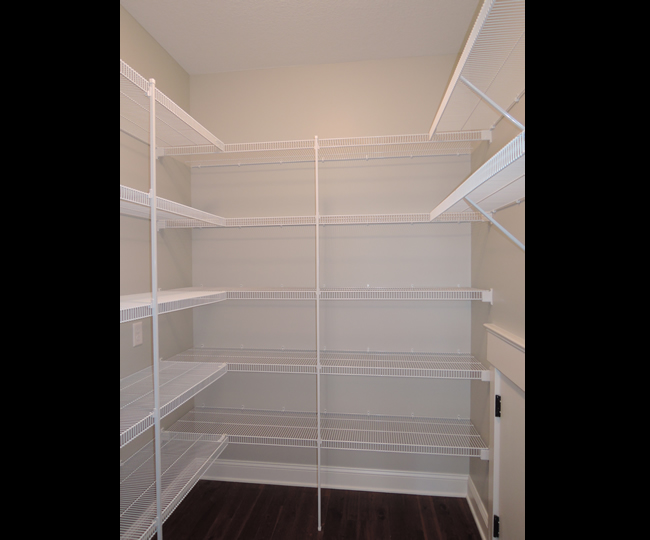 Pictures Of Wire Shelving For Custom Closets Closets Plus Inc Minnesota